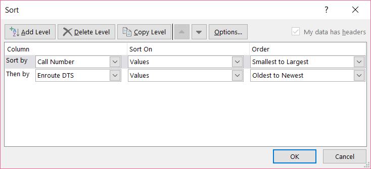 sort-settings-first-onscene