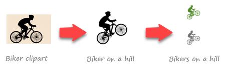 transform-biker-images