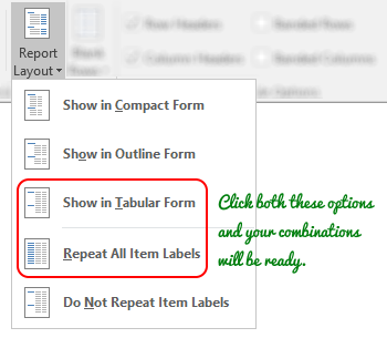 pivot-table-layout-settings