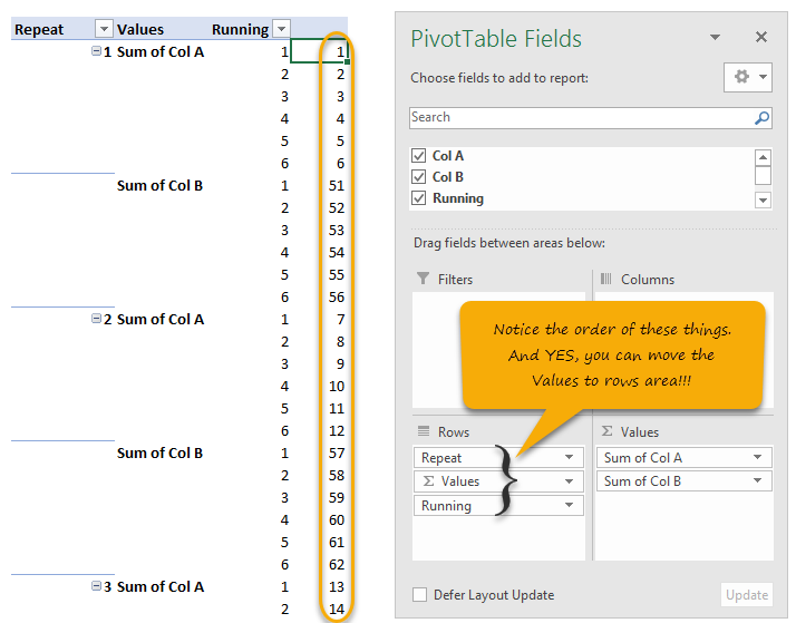 pivot-table-ftw