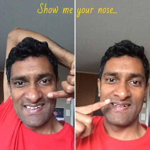 show-me-your-nose
