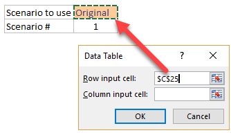 data-table-to-analyze-all-scenarios-in-one-go
