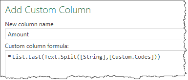 column-formula-to-extract-amount-from-text