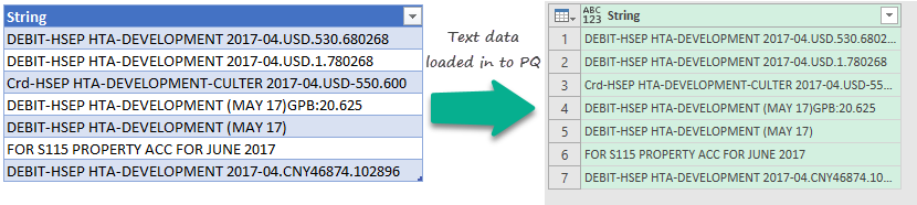 text-values-loaded-into-pq