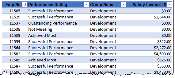 performance-ratings-and-sal-increase-raw-data