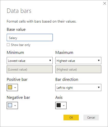 databars-powerbi-tables