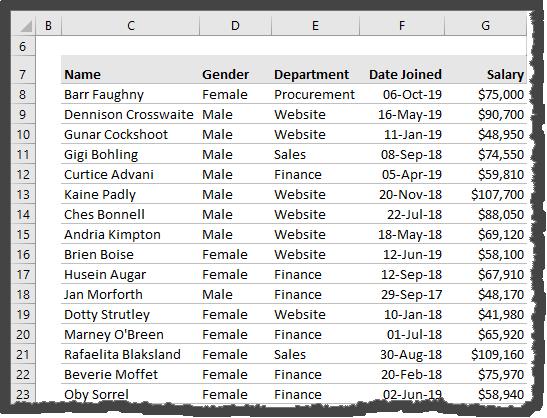 sample-data-if-formula-advanced-tricks