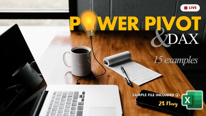 powerpivot-dax-live-event